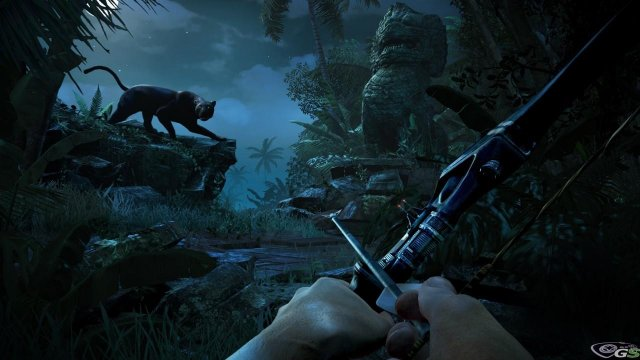 Far Cry 3 - Immagine 63512