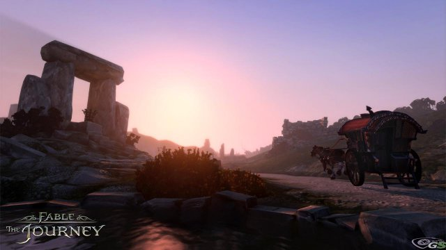 Fable: The Journey - Immagine 60750