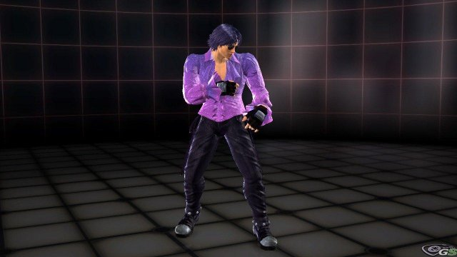 Tekken Tag Tournament 2 - Immagine 65179