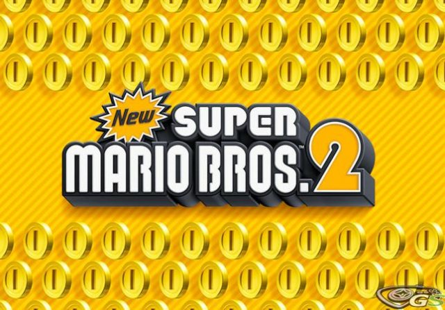 New Super Mario Bros. 2 - Immagine 60329
