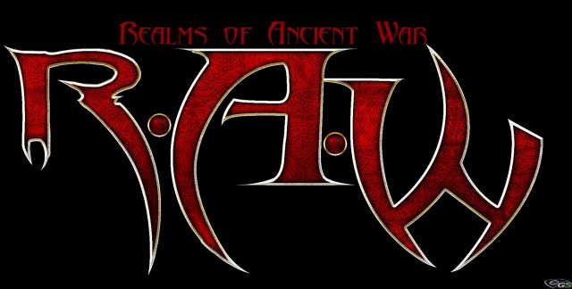 R.A.W. - Realms of Ancient War - Immagine 58152