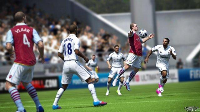 FIFA 13 - Immagine 65571