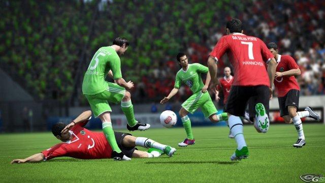 FIFA 13 - Immagine 65579