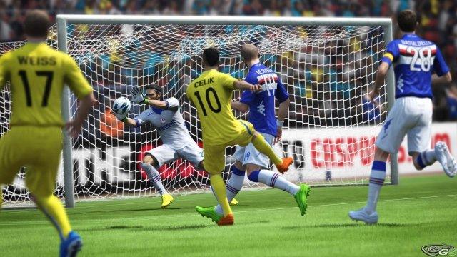 FIFA 13 - Immagine 65583