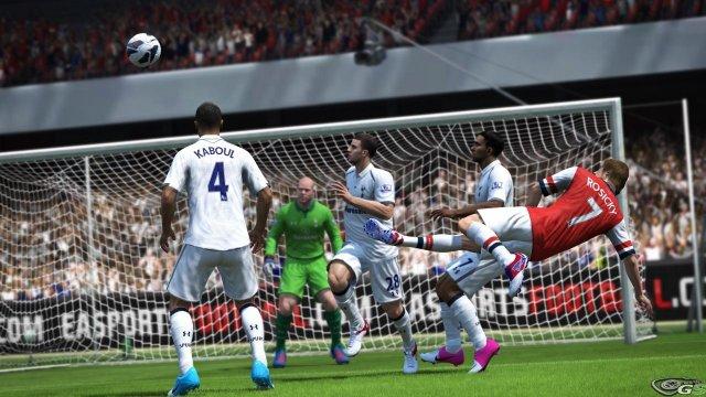 FIFA 13 - Immagine 65587