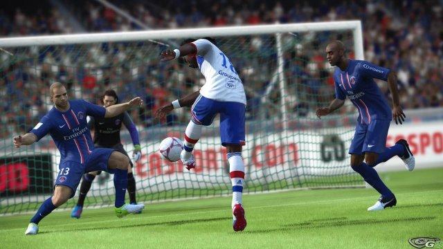 FIFA 13 - Immagine 65591