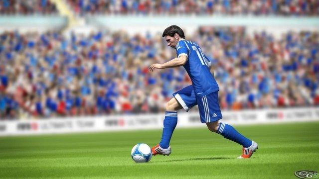 FIFA 13 - Immagine 65603
