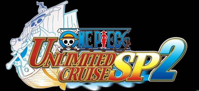 One Piece:Unlimited Cruise SP2 - Immagine 59329