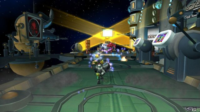 Ratchet & Clank Trilogy - Immagine 59412