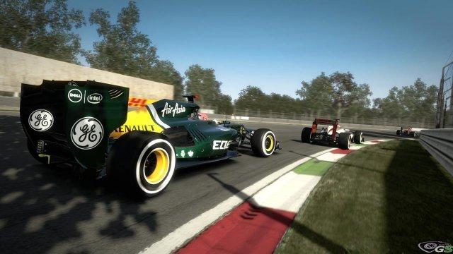 F1 2012 - Immagine 65226