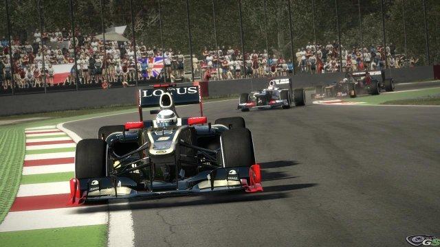 F1 2012 - Immagine 65229