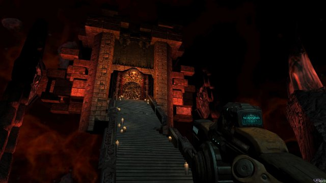 DOOM 3 BFG Edition - Immagine 63656