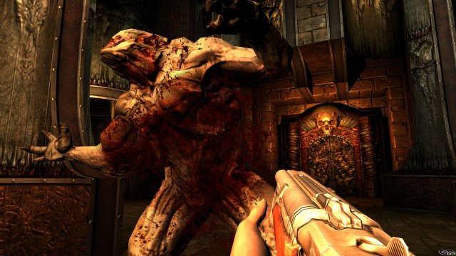 DOOM 3 BFG Edition - Immagine 63671