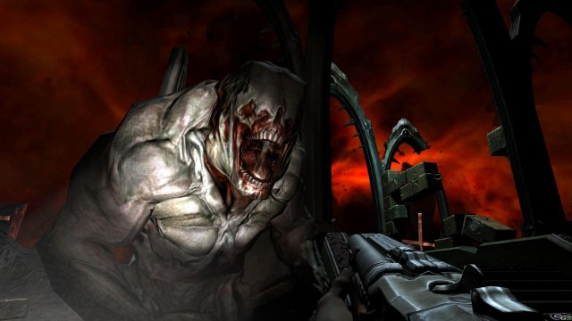 DOOM 3 BFG Edition - Immagine 63674
