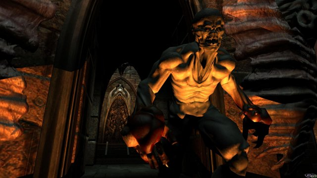 DOOM 3 BFG Edition - Immagine 63677