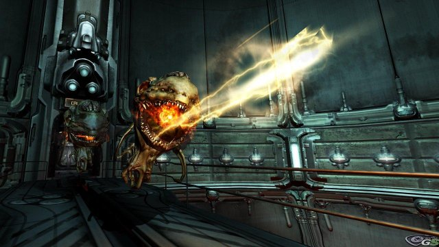 DOOM 3 BFG Edition - Immagine 60453