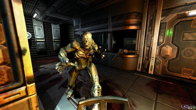 DOOM 3 BFG Edition - Immagine 60456