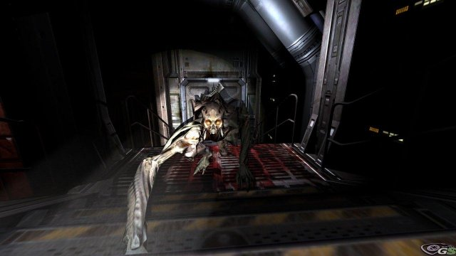 DOOM 3 BFG Edition - Immagine 60459