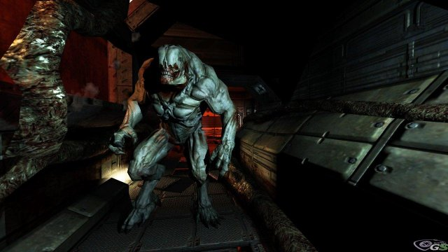 DOOM 3 BFG Edition - Immagine 60462