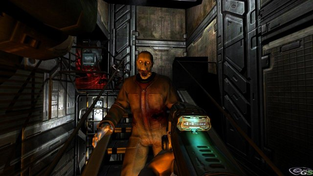 DOOM 3 BFG Edition - Immagine 60468