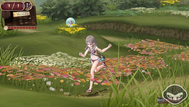 Atelier Totori Plus - Immagine 68367