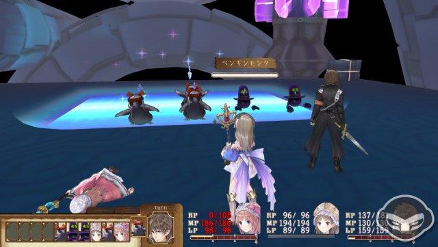 Atelier Totori Plus - Immagine 68368