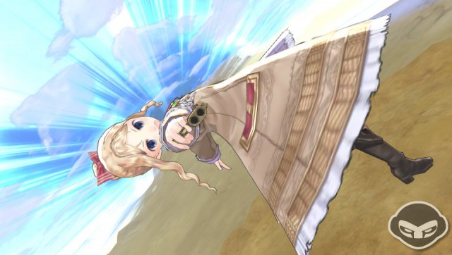 Atelier Totori Plus - Immagine 68369