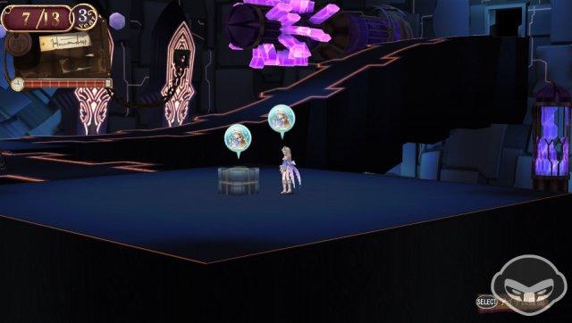 Atelier Totori Plus - Immagine 68370
