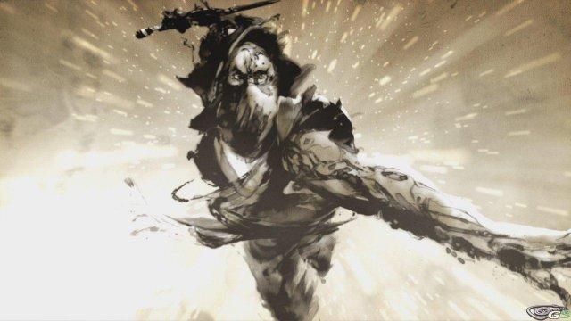 Yaiba: Ninja Gaiden Z - Immagine 65834