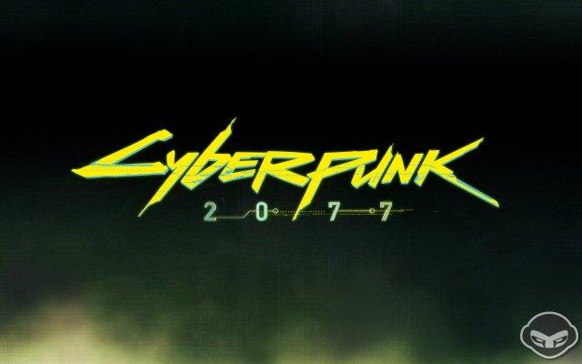 Cyberpunk 2077 - Immagine 67346