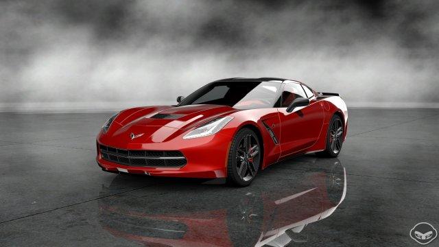 Gran Turismo 5 - Immagine 71009