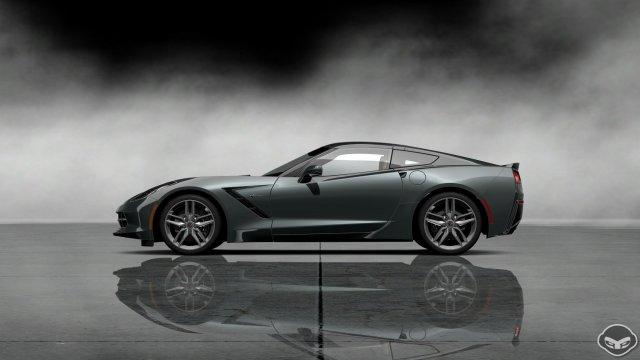 Gran Turismo 5 - Immagine 71010