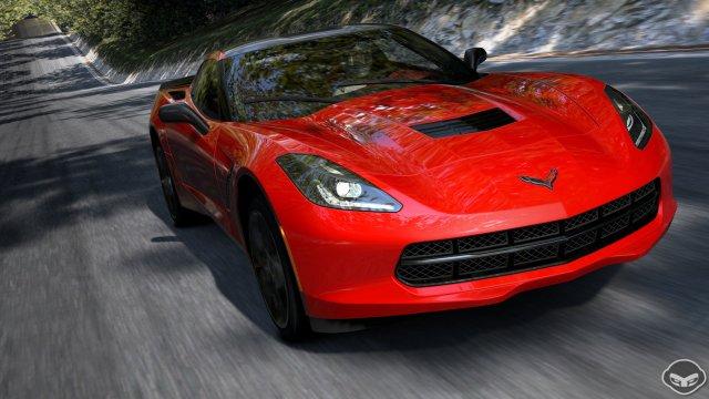 Gran Turismo 5 - Immagine 71011