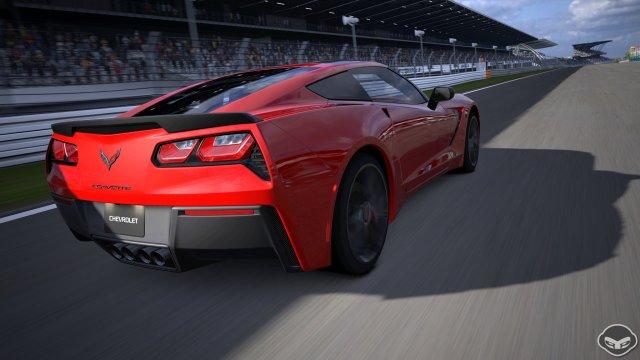 Gran Turismo 5 - Immagine 71012