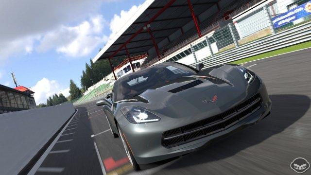Gran Turismo 5 - Immagine 71013