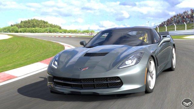 Gran Turismo 5 - Immagine 71014