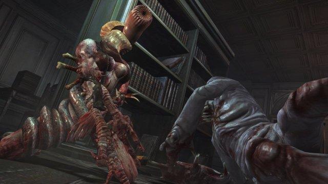 Resident Evil: Revelations - Immagine 81516