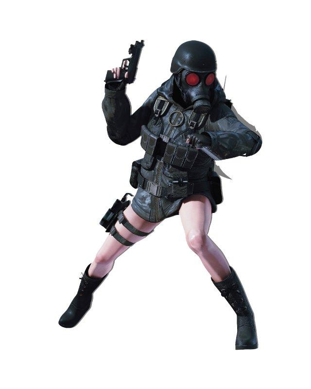 Resident Evil: Revelations - Immagine 81532
