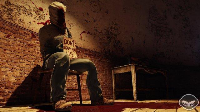 Bioshock: Infinite - Immagine 72579