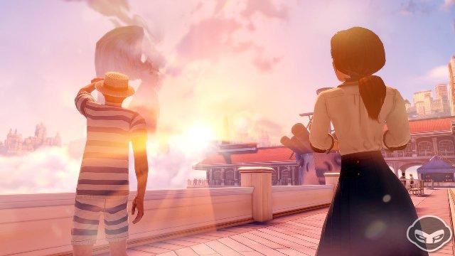 Bioshock: Infinite - Immagine 72582