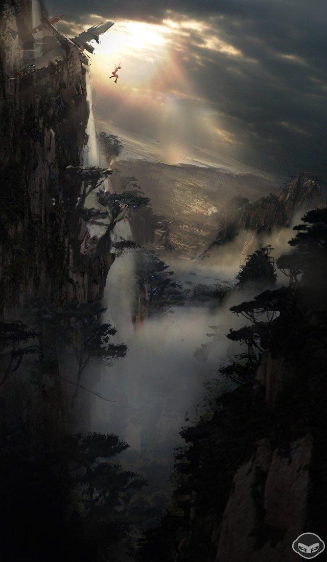 Tomb Raider (2013) - Immagine 74235