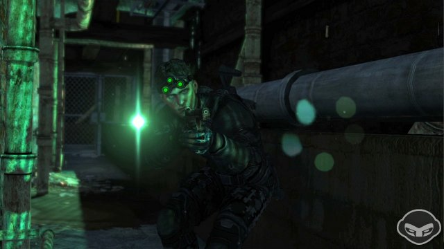 Splinter Cell Blacklist immagine 72516