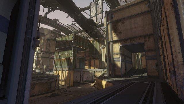 Halo 4 - Immagine 86838