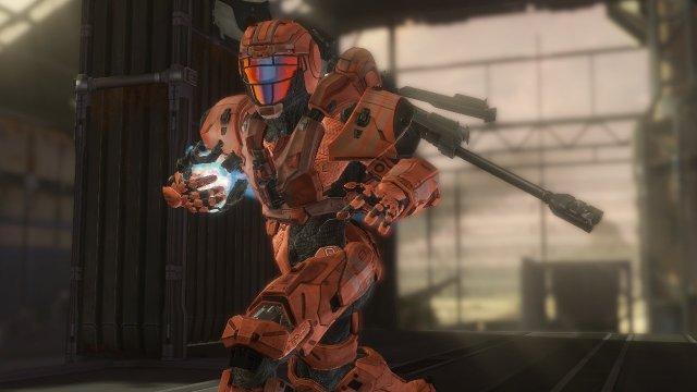 Halo 4 - Immagine 86843