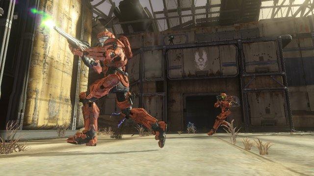 Halo 4 - Immagine 86844