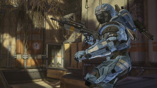 Halo 4 - Immagine 86845