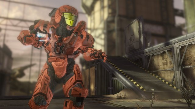 Halo 4 - Immagine 86846
