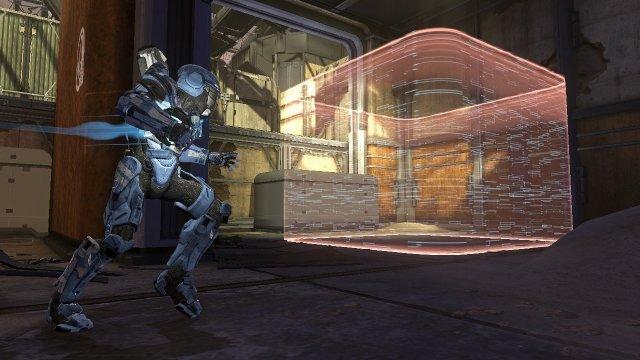 Halo 4 - Immagine 86847