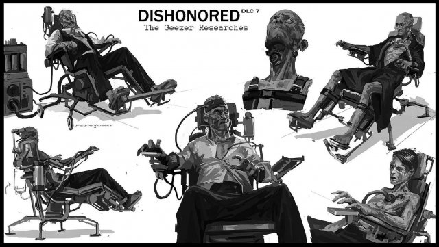 Dishonored - Immagine 89824