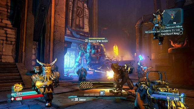 Borderlands 2 - Immagine 82173